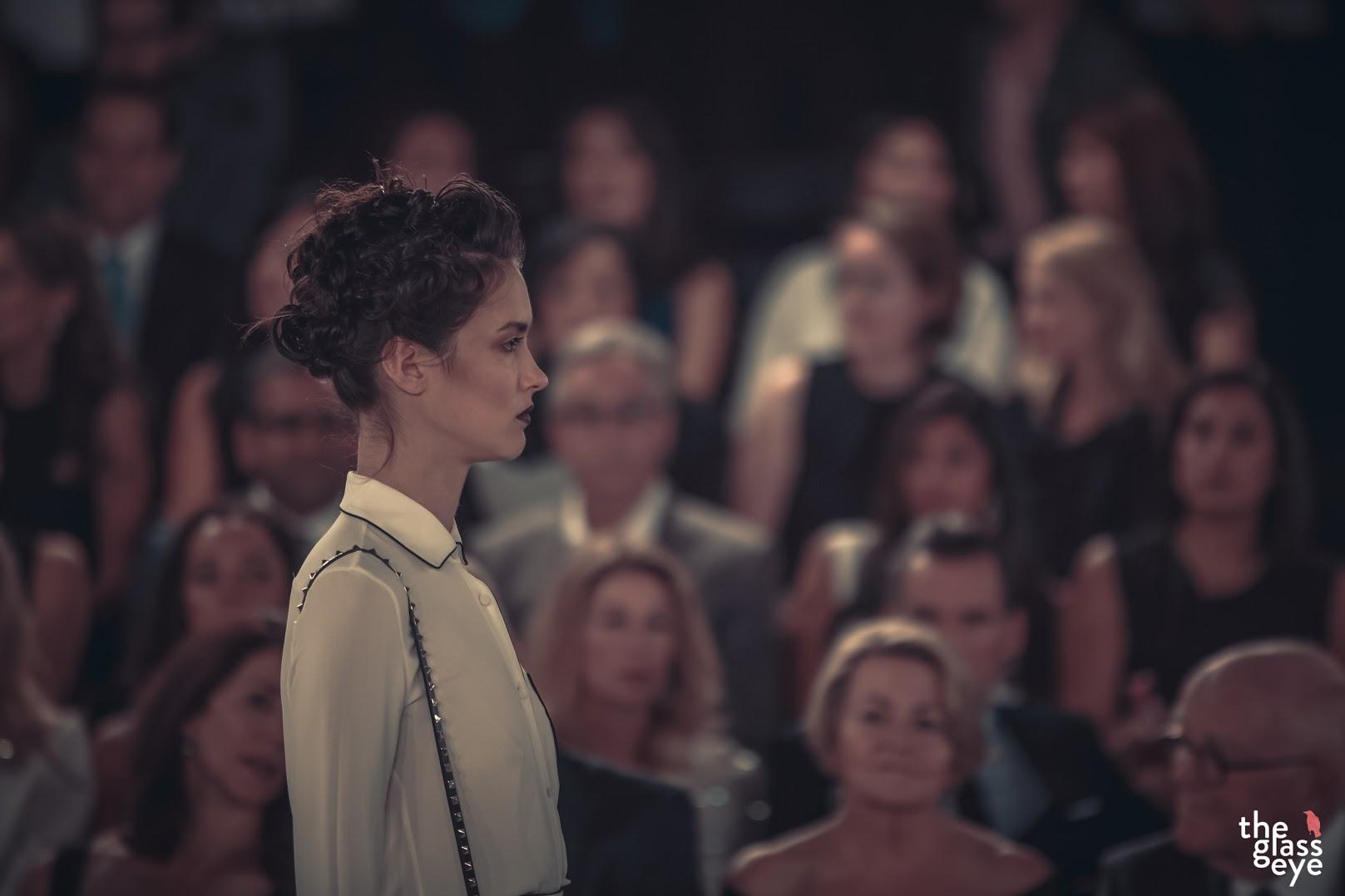 TGE_Nordstrom_FashionShow_VCB-012