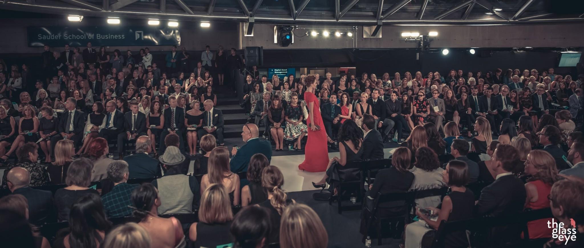 TGE_Nordstrom_FashionShow_VCB-016