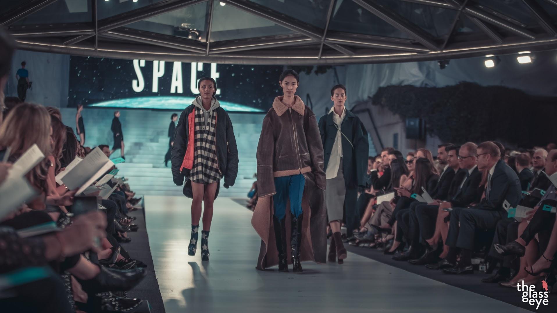 TGE_Nordstrom_FashionShow_VCB-018