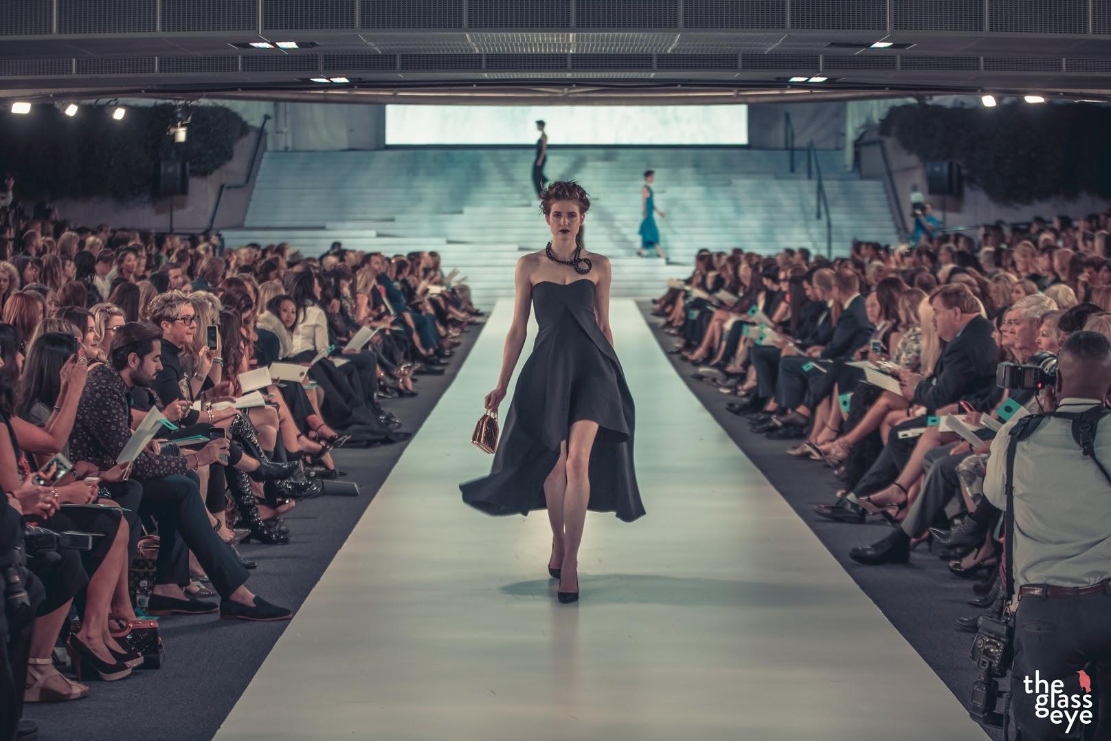 TGE_Nordstrom_FashionShow_VCB-020