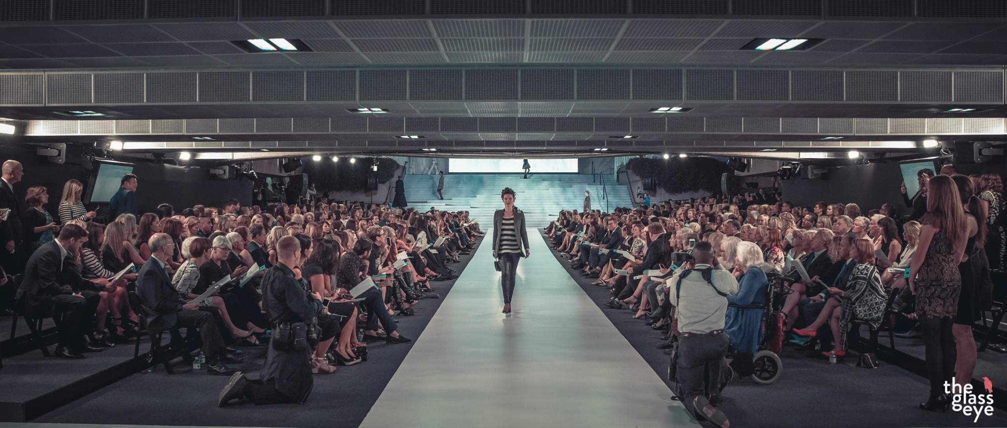 TGE_Nordstrom_FashionShow_VCB-021