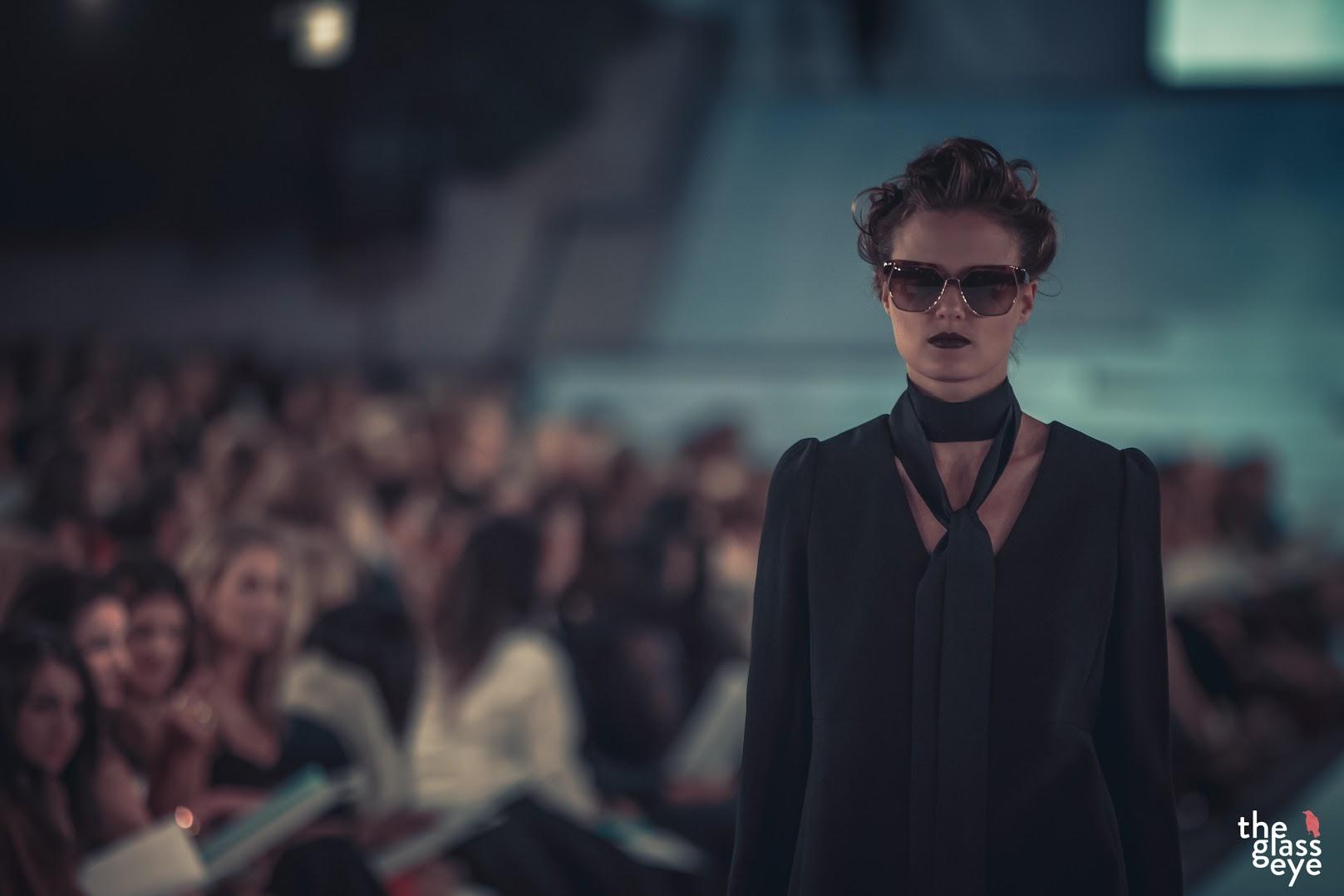 TGE_Nordstrom_FashionShow_VCB-022