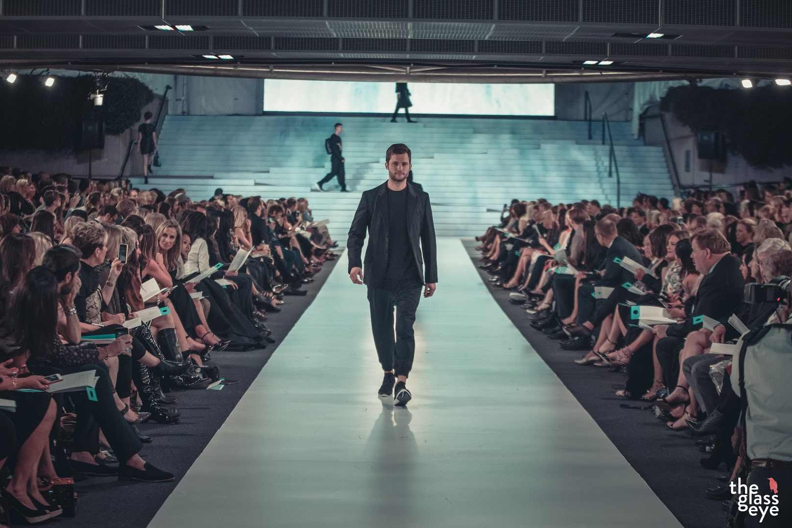 TGE_Nordstrom_FashionShow_VCB-023