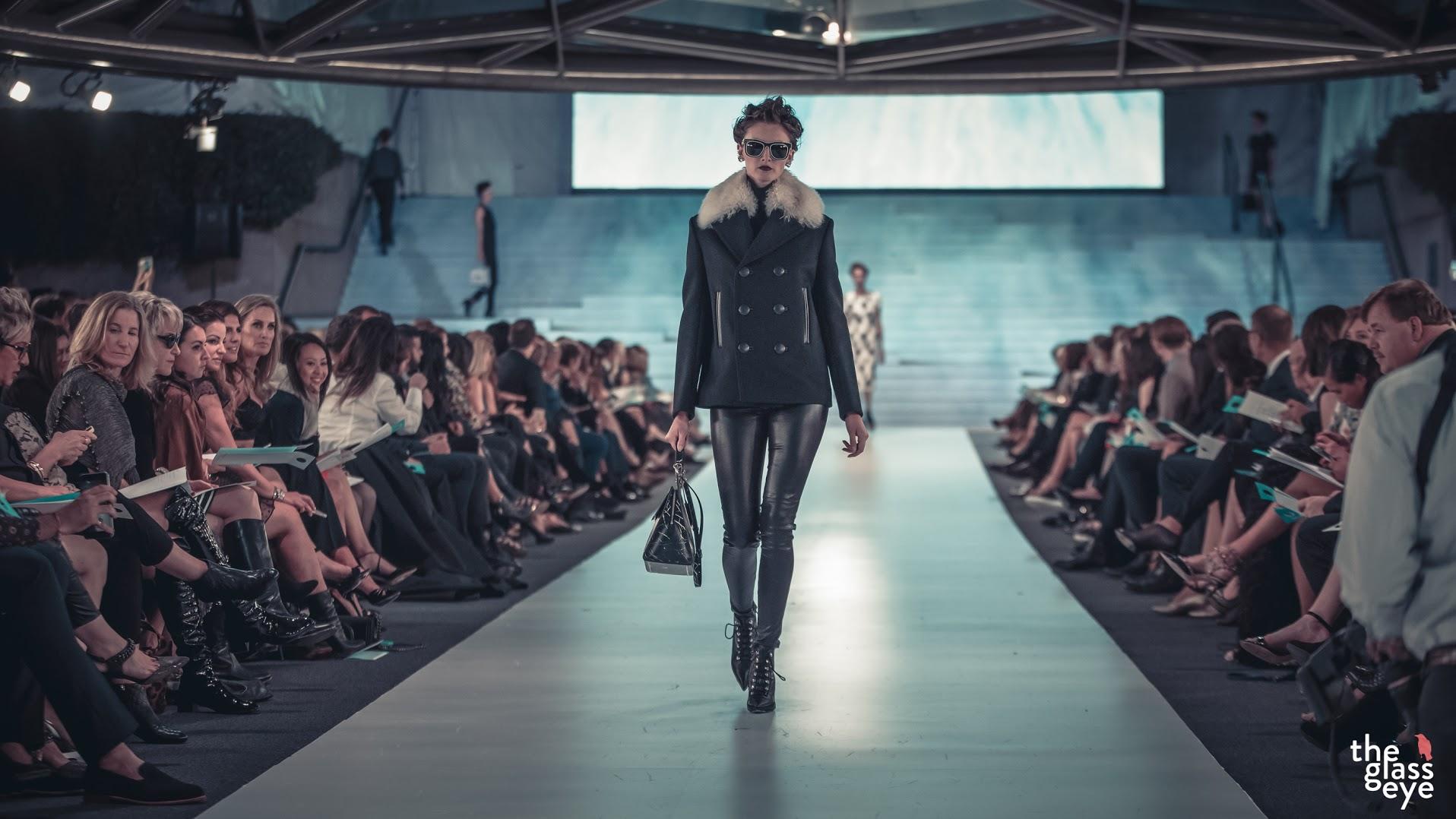 TGE_Nordstrom_FashionShow_VCB-025