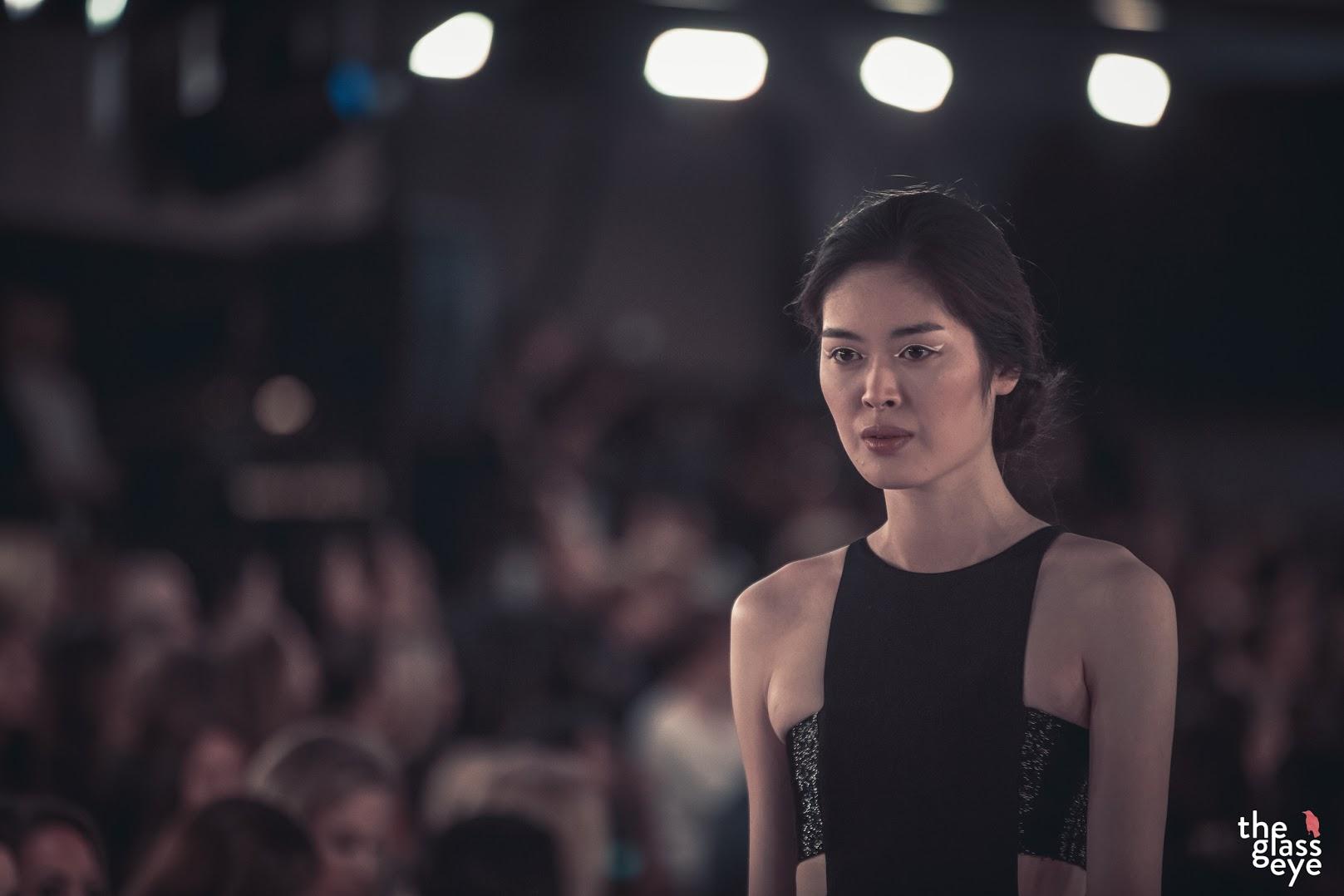 TGE_Nordstrom_FashionShow_VCB-026