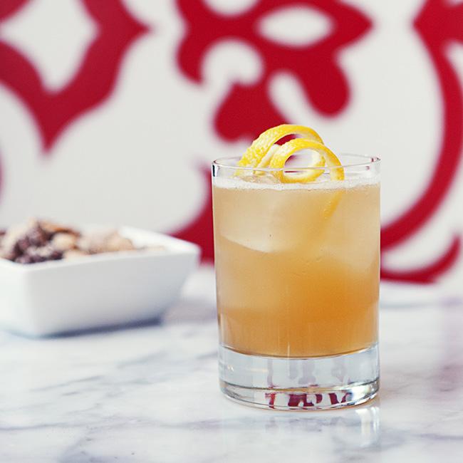 Uva_Cocktail_CreditIsshaMarie