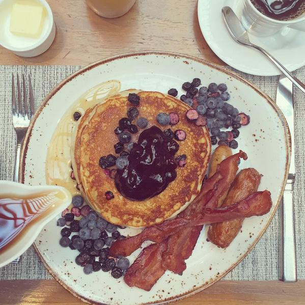 YEW_Pancakes