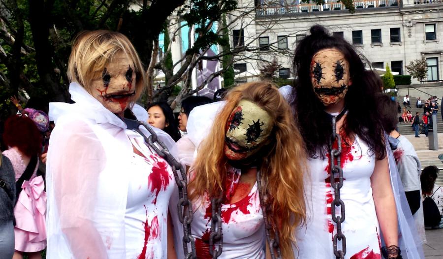 Zombie Walk 2015 (11)