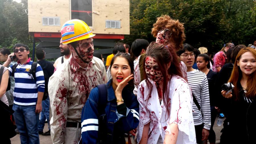 Zombie Walk 2015 (22)
