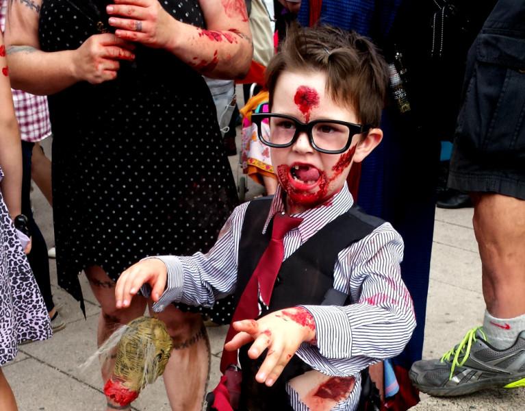 Zombie Walk 2015 (24)