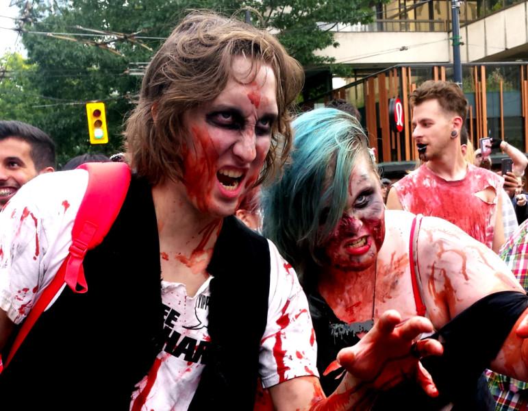Zombie Walk 2015 (25)