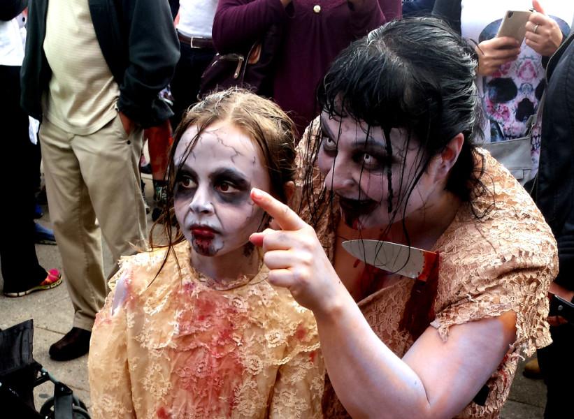 Zombie Walk 2015 (26)
