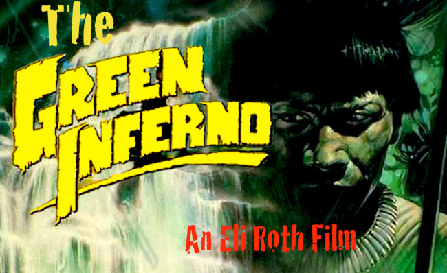 eli-roths-horror-film-the-green-inferno-gets-a-release-date