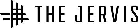 jervis logo resized