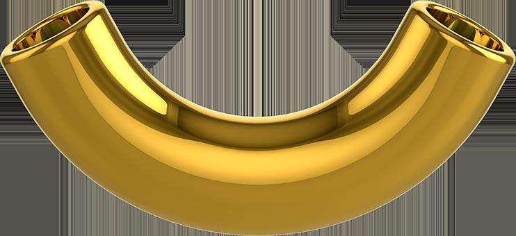 Image: KD Gold
