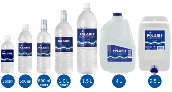 Image: Polaris Water