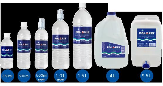 Image: Polaris Water