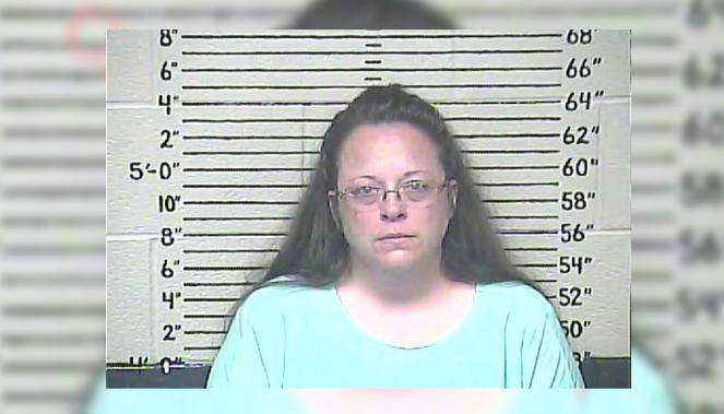 Image via Carter County Jail