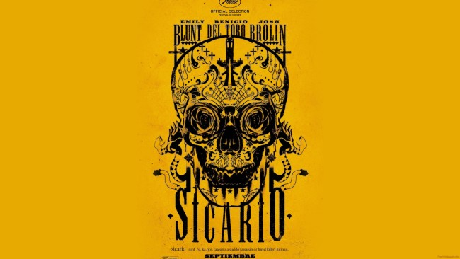 sicario-2015-official-movie