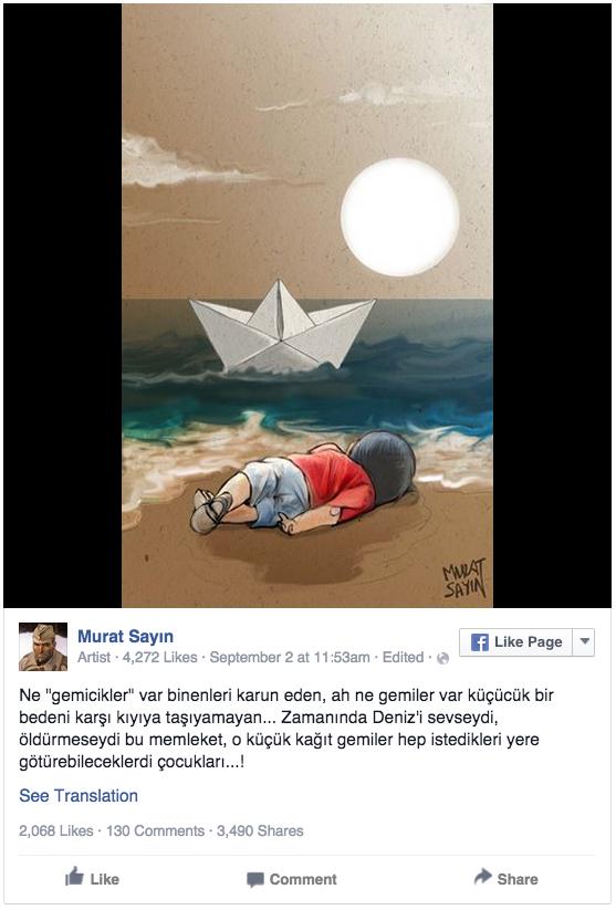 syrian boy 4