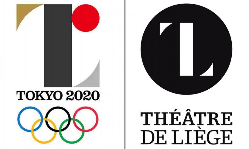 Image: Tokyo202/Theatre de Liege