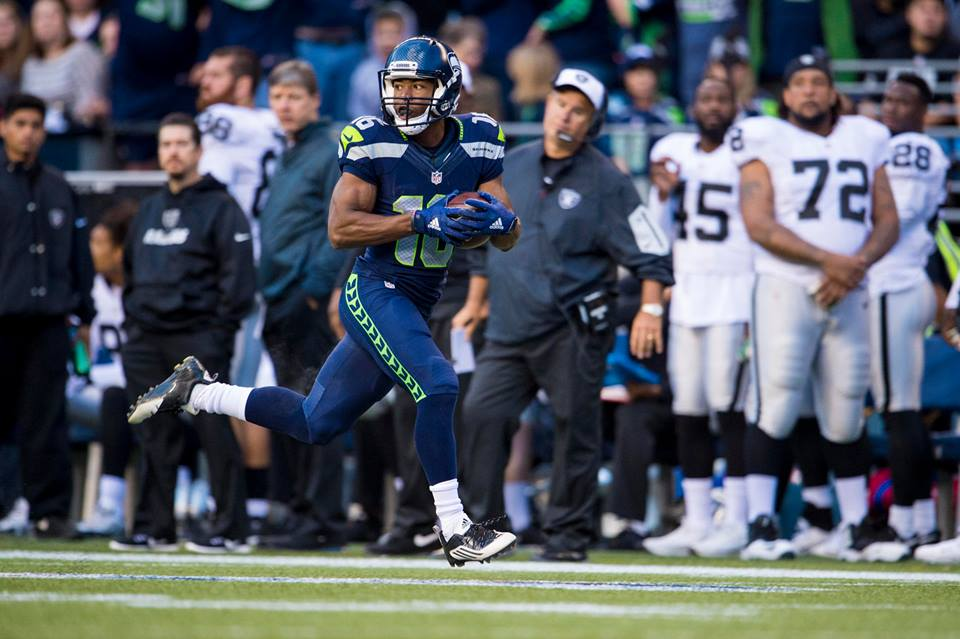tyler lockett seahawks