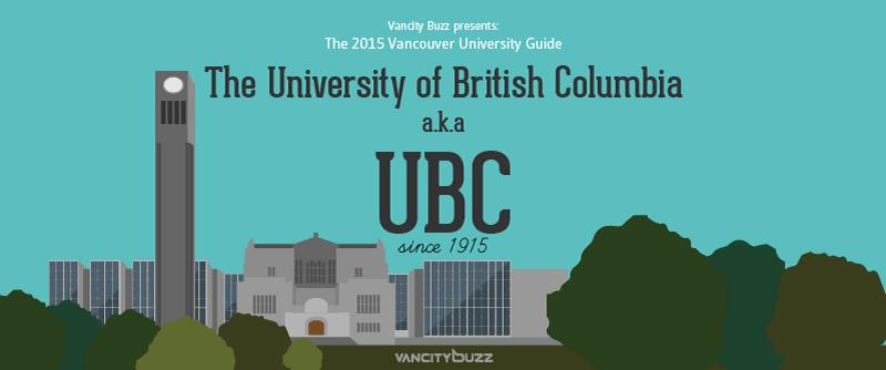 uni-guide---UBC
