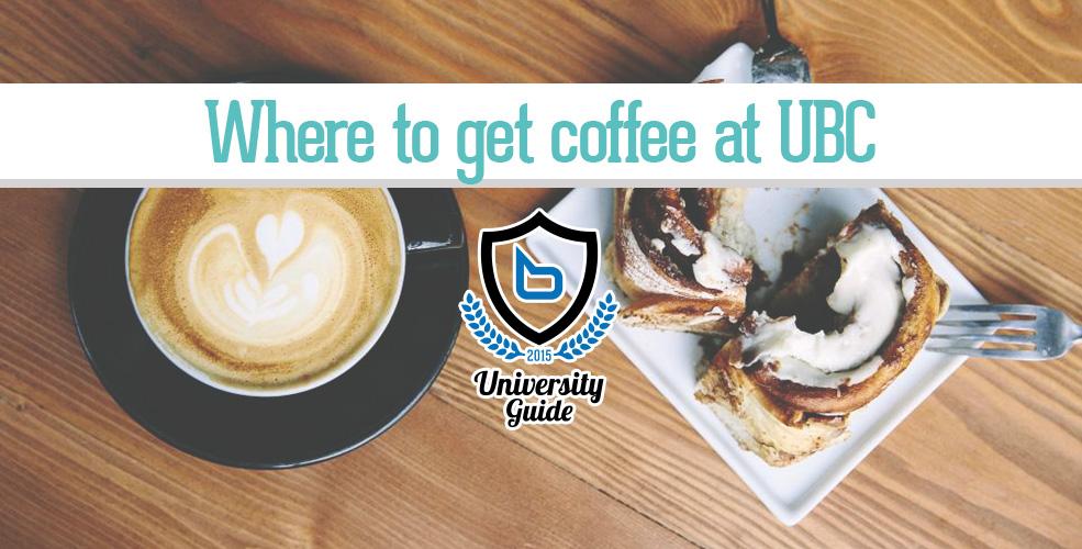 Image: UBC Student Services
