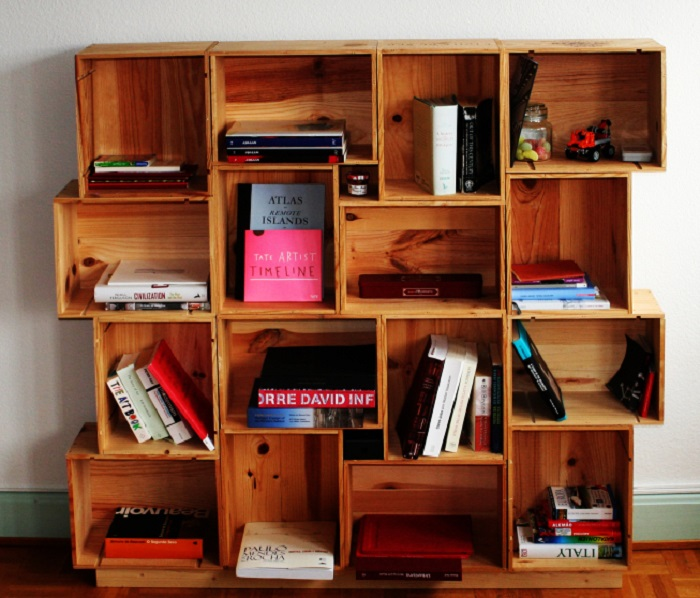 Image credit: amazewoodplans.org