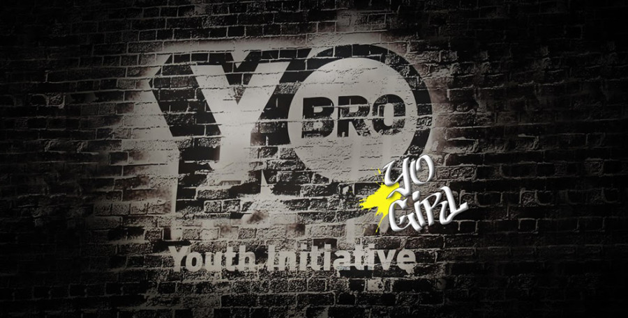 Image: Yo Bro Initiative