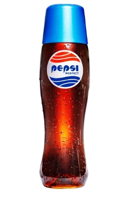 Image: Pepsico