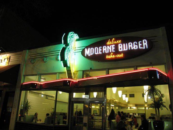 Photo: Moderne Burger/Facebook