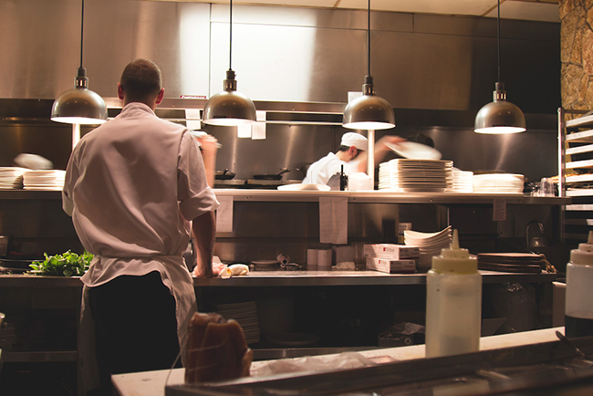 86network_chef_jobs