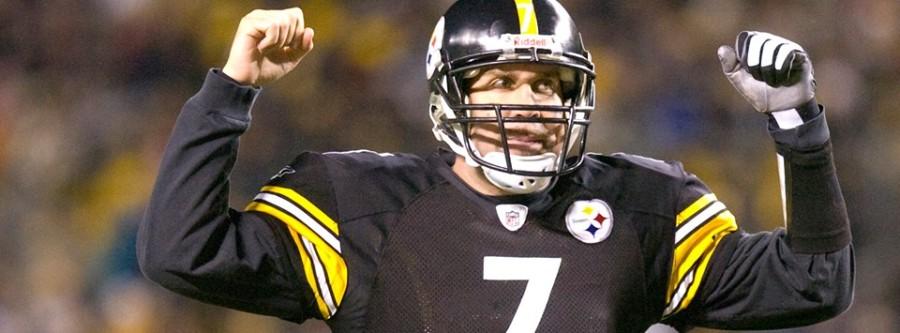 Image: Pittsburgh Steelers / Facebook