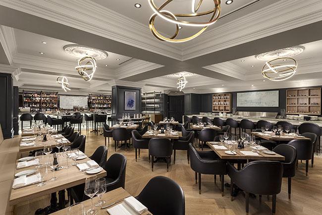 BLVD_Restaurant_Interior