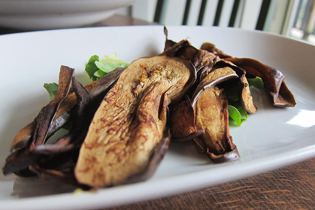 Brunch_Graze_Eggplant