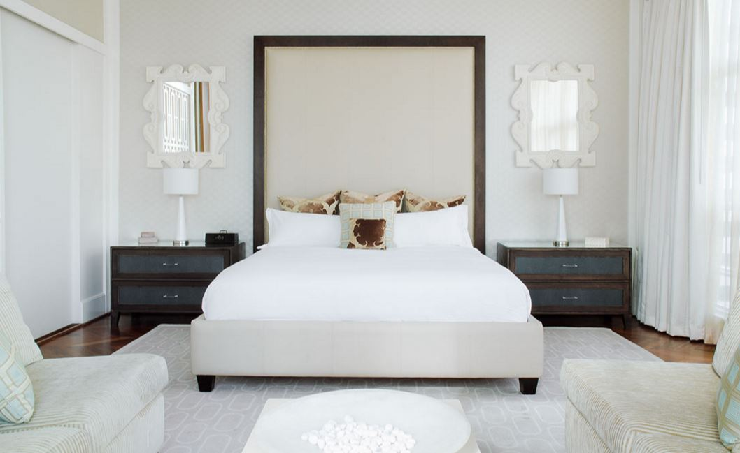 Image: Loden Hotel