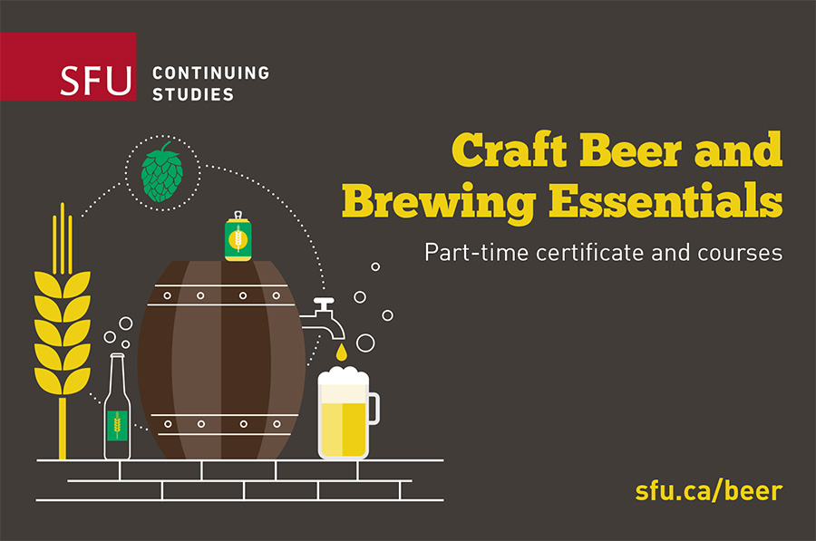 Craft-Beer-and-Brewing-Essentials