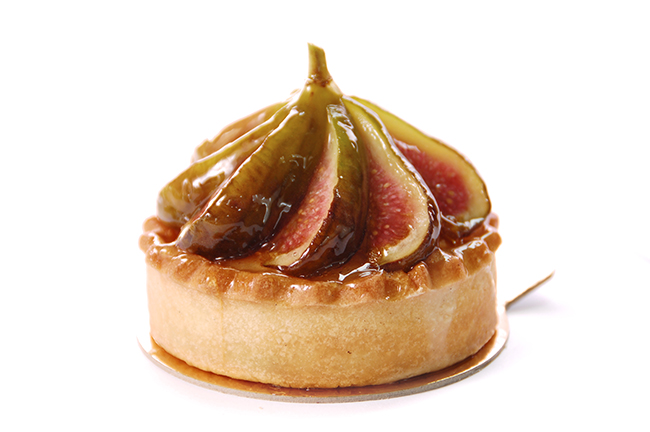 Fig-Almond-Tart-Faubourg