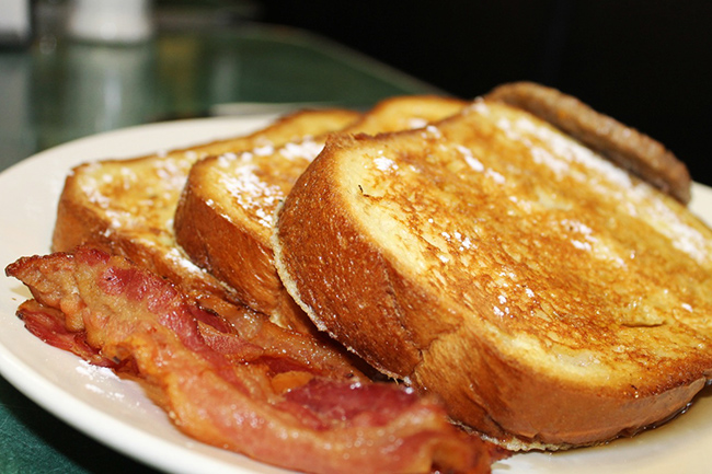 French_Toast_Deacon's