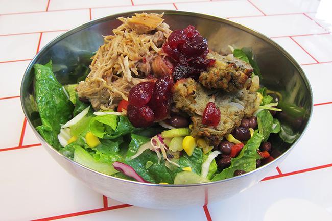 Hub_Bub_Turkey_Salad