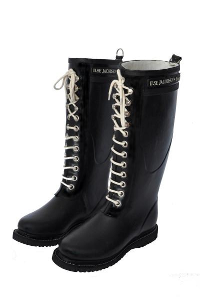 Ilse-Jacobsen-Boots