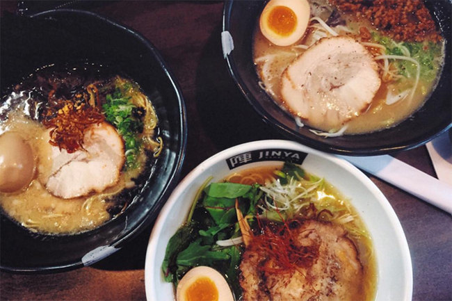 Jinya-Ramen-Bar-Instagram