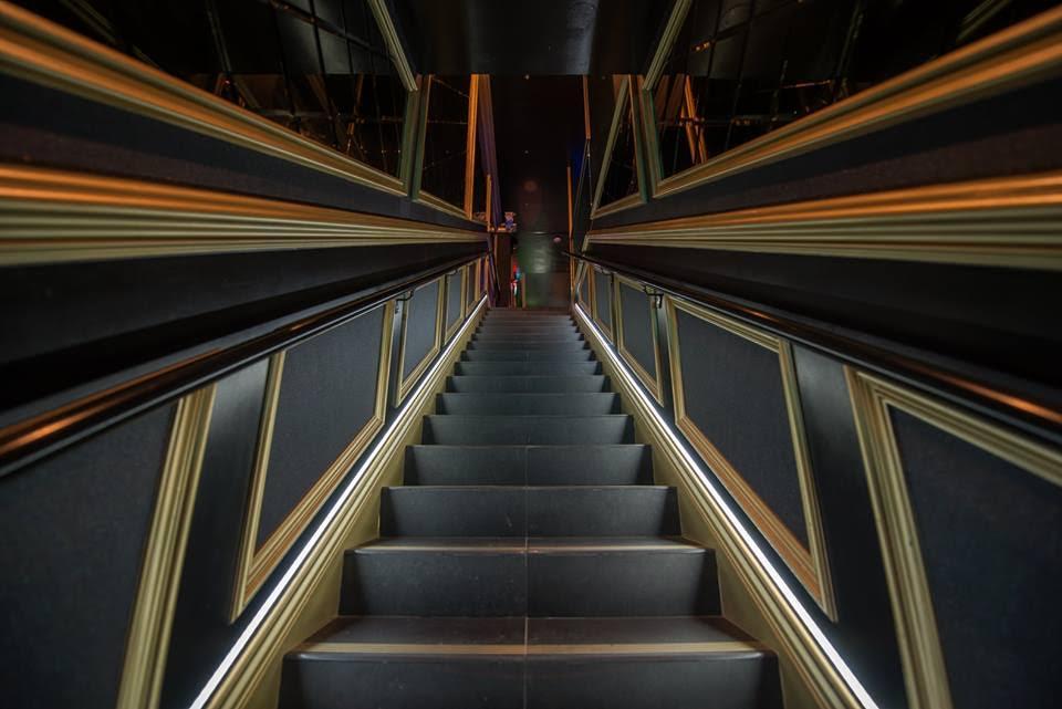 Image: Playhouse Vancouver