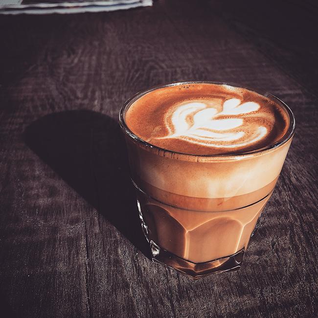 Rocanini_Coffee