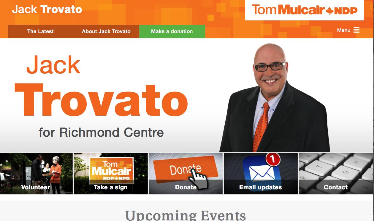 Screenshot/jacktrovato.ndp.ca