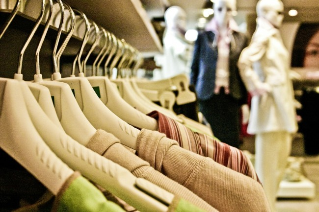 Shopping (Markusspiske/Pixabay)
