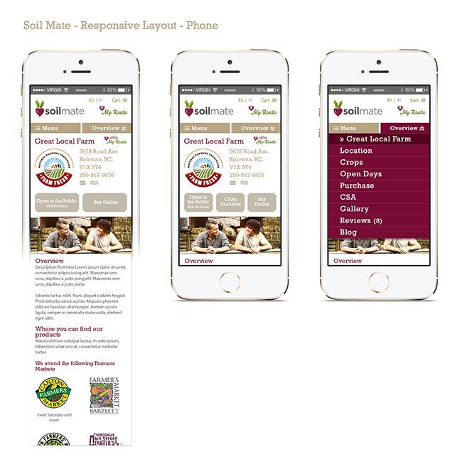 Soil-Mate-Farm-Profile-Mobile