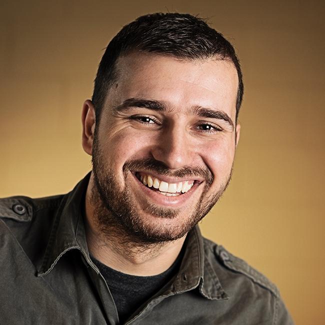 Soil-Mate-Founder-Matt-Gomez
