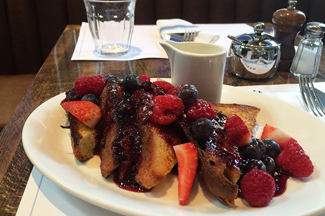 Tableau_French_Toast